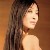 Finest Monica Zsibrita Nude Images