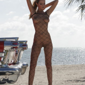 Myriel Brechtel playboy nudes