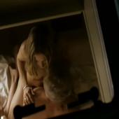Nadeshda Brennicke sex scene