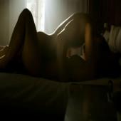 Nadeshda Brennicke sex szene