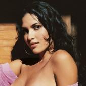 Nadia Pires