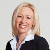 Nadine Brandstaetter