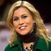 Nadine Krueger