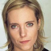 Nadine Spruss