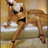 Nadine Strittmatter body