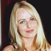 Nadine Tschanz