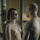 Nadja Bobyleva sex szene