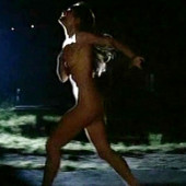 Nadja Uhl nude scene