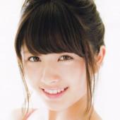 Nana Ohwada