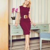 Naomi Watts legs