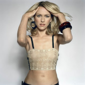 Naomi Watts nude