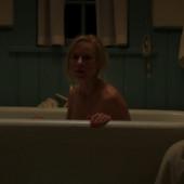 Naomi Watts nude scene