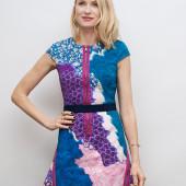 Naomi Watts skirt