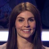 Natali Juhasz