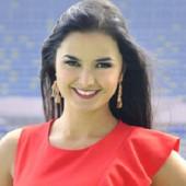 Natalia Alvarez