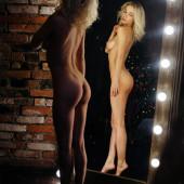 Natalia Andreeva playboy