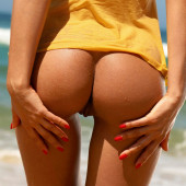 Natalia Andreeva playboy nudes