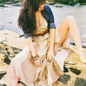 Natalia Oreiro body