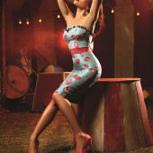 Natalia Oreiro hot
