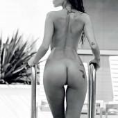 Natalia Siwiec naked