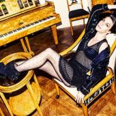 Natalia Tena hot
