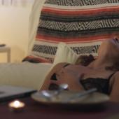 Natalia Tena leaked video