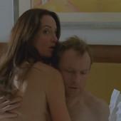 Natalia Woerner sex szene