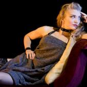 Natalie Dormer sexy
