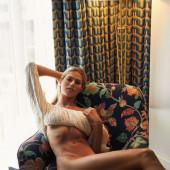 Natalie Jayne Roser sexy