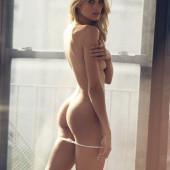 Natalie Jayne Roser uncensored