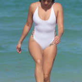 Natalie Martinez hot