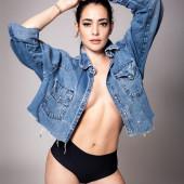 Natalie Martinez nudes
