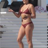 Natalie Martinez sexy