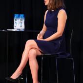 Natalie Portman body