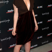 Natasha Bedingfield body