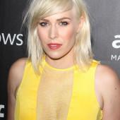 Natasha Bedingfield braless
