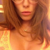 Natasha Hamilton sexy