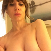 Natasha Leggero leak