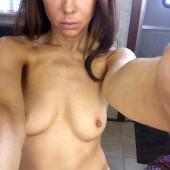 Natasha Leggero leaked nudes