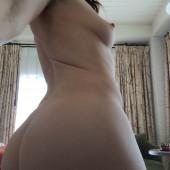 Natasha Leggero nude pics