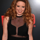 Natasha Lyonne sexy