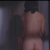 Natassia Malthe nude