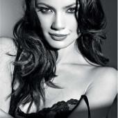 Natassia Malthe sexy