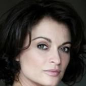 Nathalie Grandhomme
