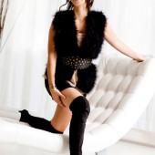 Nela Lee sexy