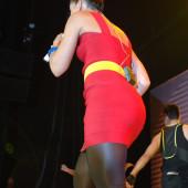 Nelly Furtado body