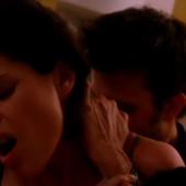 Neve Campbell sex scene