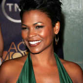 Nia long nude picture n sex porn