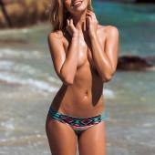 Niamh Adkins hot