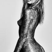 Niamh Adkins naked